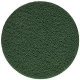 Festool 496508 - Vellón de lijar STF D150/0 green/10