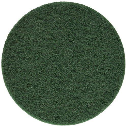 Festool 496508 Schleifvlies STF D150 green VL/10