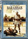 Barabbas [DVD] [1962] [Region 1] [NTSC]