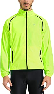 fluorescent clothing for running