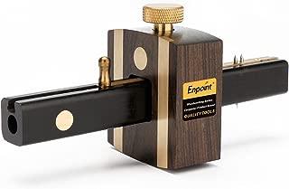 Best tenon marking gauge Reviews