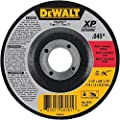 DEWALT T27 XP CER Fast Cut-Off Wheel