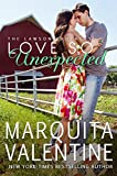 Love So Unexpected (The Lawson Brothers Book 6) (English Edition)