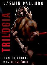 Trilogia - Os Amantes e Prazer