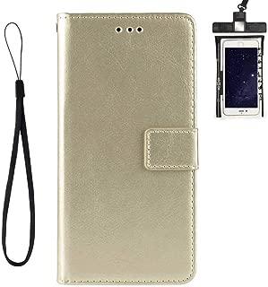 耐摩擦 本革 手帳型 アイフォン iPhone XR ケース 手帳型 スマホケース 財布 カバー収納 人気 無料付防水ポーチケース