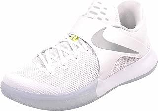 Nike Men's Zoom Live Basketball Shoes