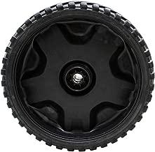 Mtd 634-05039 Wheel Assembly Genuine Original Equipment Manufacturer (OEM) Part