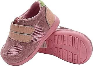 ShoBeautiful Girls Sneakers