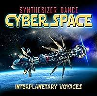 Interplanetary Voyages