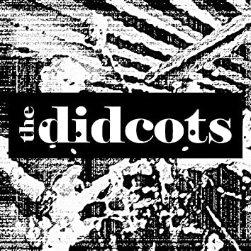 The Didcots
