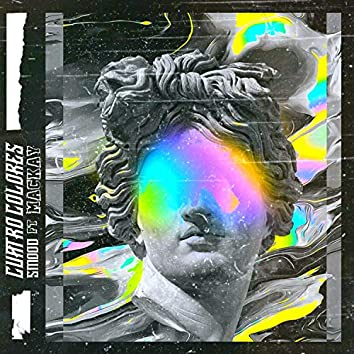 4 Colores (feat. Mackay) (Remix)
