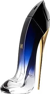 Carolina Herrera Good Girl By Carolina Herrera for Women 2.7 Oz Eau De Parfum Legere Spray