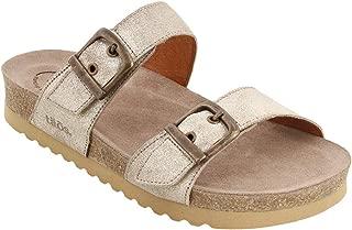 Footwear Women's Maximo Sandal
