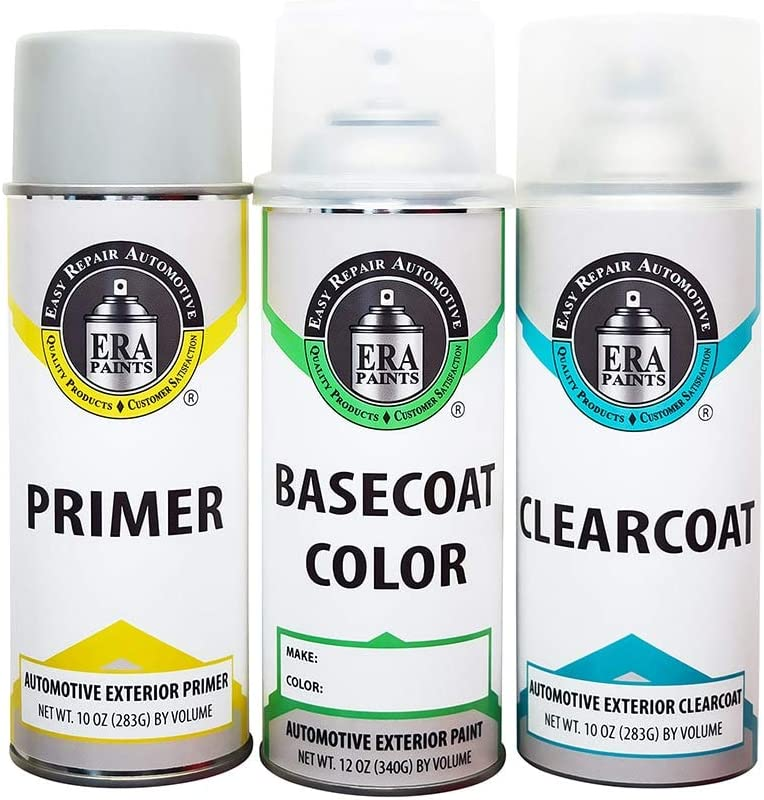 ERA Paints Automotive Touch Columbus Mall Up Paint Free shipping 2009 MKZ for Kit Lincoln H