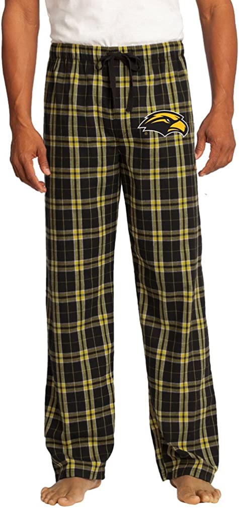 Free Shipping New Southern Miss Pajama Free shipping on posting reviews Bottoms Lounge Official Pants