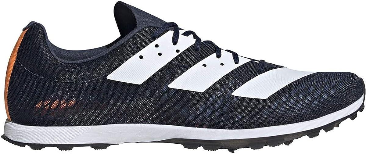 adidas Adizero Xc Eg8455 Ranking TOP2 Shipping included Mens Sprint