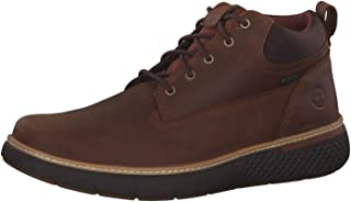 Timberland Chaussures Cross Mark Gore-Tex Code A2C1M