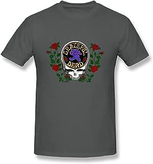 New TBTJ TBTJ Grateful Dead Tshirts for Men
