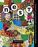 The Best of Nest: Celebrating th...