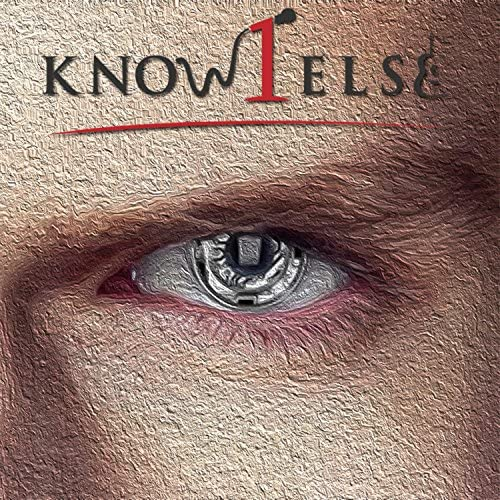 Know1Else