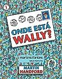 Onde está Wally? Mini 1