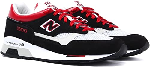 chaussures New Balance 1500  Made in ENGLAND  (M1500WR)