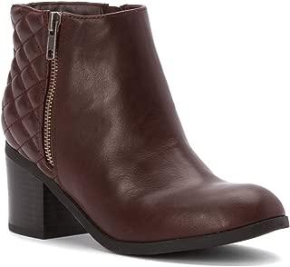 Women's Knoxx Boot