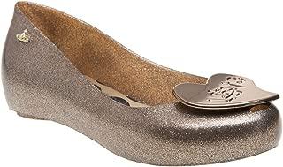 vivienne westwood melissa ultragirl shoes