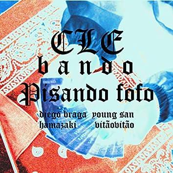 Cle Bando 03: Pisando Fofo
