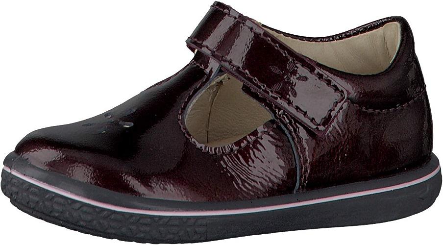 RICOSTA Filles Winona Rinde Verni Chaussure 2523200-382