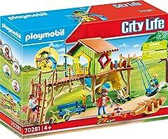 City Life 70281
