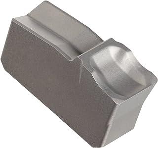5E Chipbreaker 0.0079 Corner Radius GC4225 Grade 1 Cutting Edge Pack of 10 Sandvik Coromant Q-Cut 151.2 Carbide Parting Insert Multi-Layer Coating R151.2-400 05-5E 40 Insert Seat Size