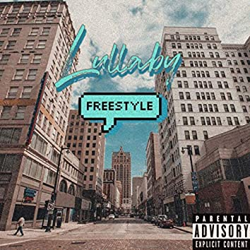 Lullaby Freestyle