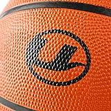 Zoom IMG-1 ultrasport palla da basket misura