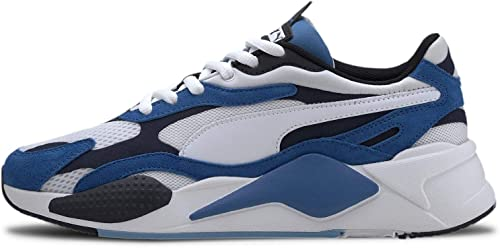 PUMA - - Chaussures RS-X3 Super pour Homme : Amazon.fr: Chaussures ...