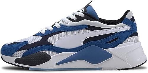 PUMA - - Chaussures RS-X3 Super pour Homme