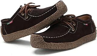 XIUXIAN Womens Sneaker