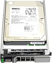 YP778 - DELL ENTERPRISE CLASS 300GB 15K SAS 3.5