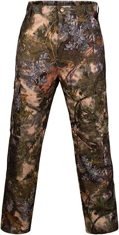 Kings Camo Hunter Series Pants