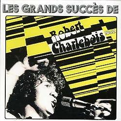 Les Grands Succès de Robert Charlebois, Vol. 2 [Import]