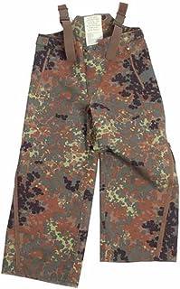 The Zone Z106 Pantalones Cortos de Gimnasia de Terciopelo Arrugado