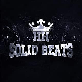 Death Row (Piano Hip Hop Beat Mix)