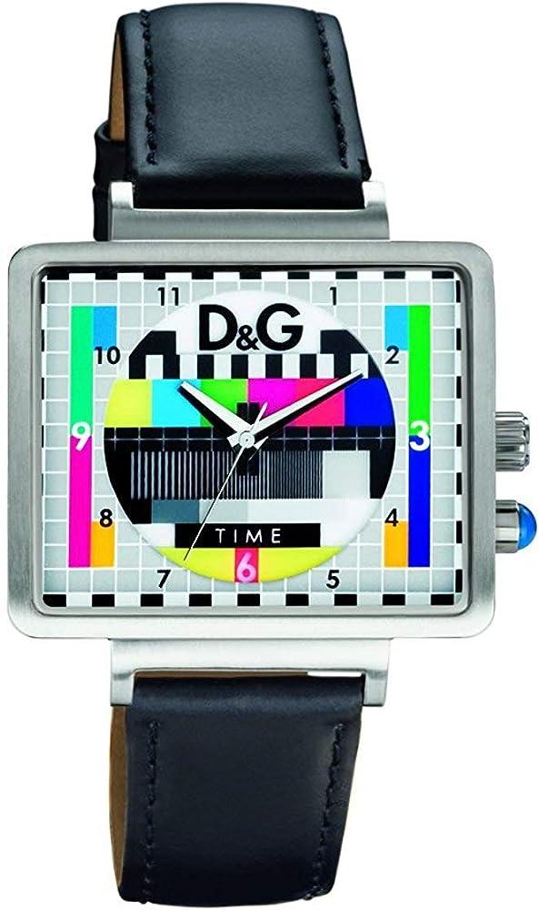 Dolce & gabbana orologio donna DW0514