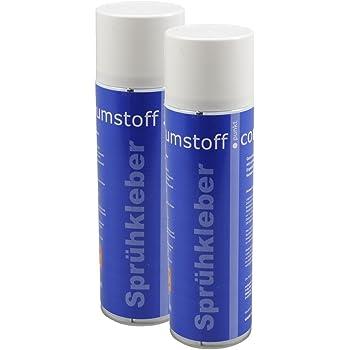 3 M Spray Mount Adhesive Can 200ml Ref Hsmount Küche Haushalt