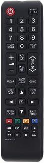 Reemplace AA59-00741A Mando para Samsung TV,Mando a Distancia Adecuado para Samsung TV