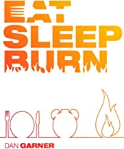 """Eat Sleep Burn: Discover the """"NEAR-MAGICAL"""" Method to Lose Unwanted Belly Fat Naturally and Safely While You Sleep best Sleep Science Books"""