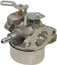 Stens 520-926 Carburetor, Tecumseh 640349