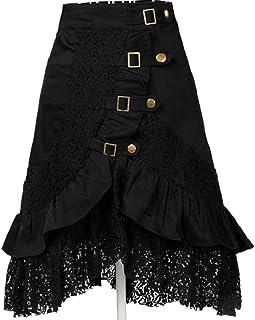 989c53a8c9c361 Amazon.fr : maje vetement - Femme : Vêtements