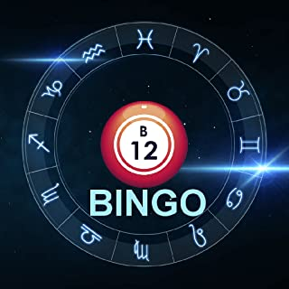 Zodi Bingo free