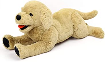 Best ikea stuffed toys Reviews